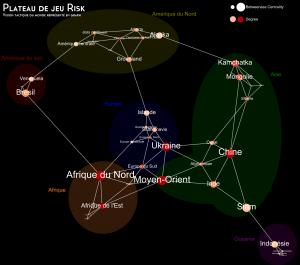 final_risk_map