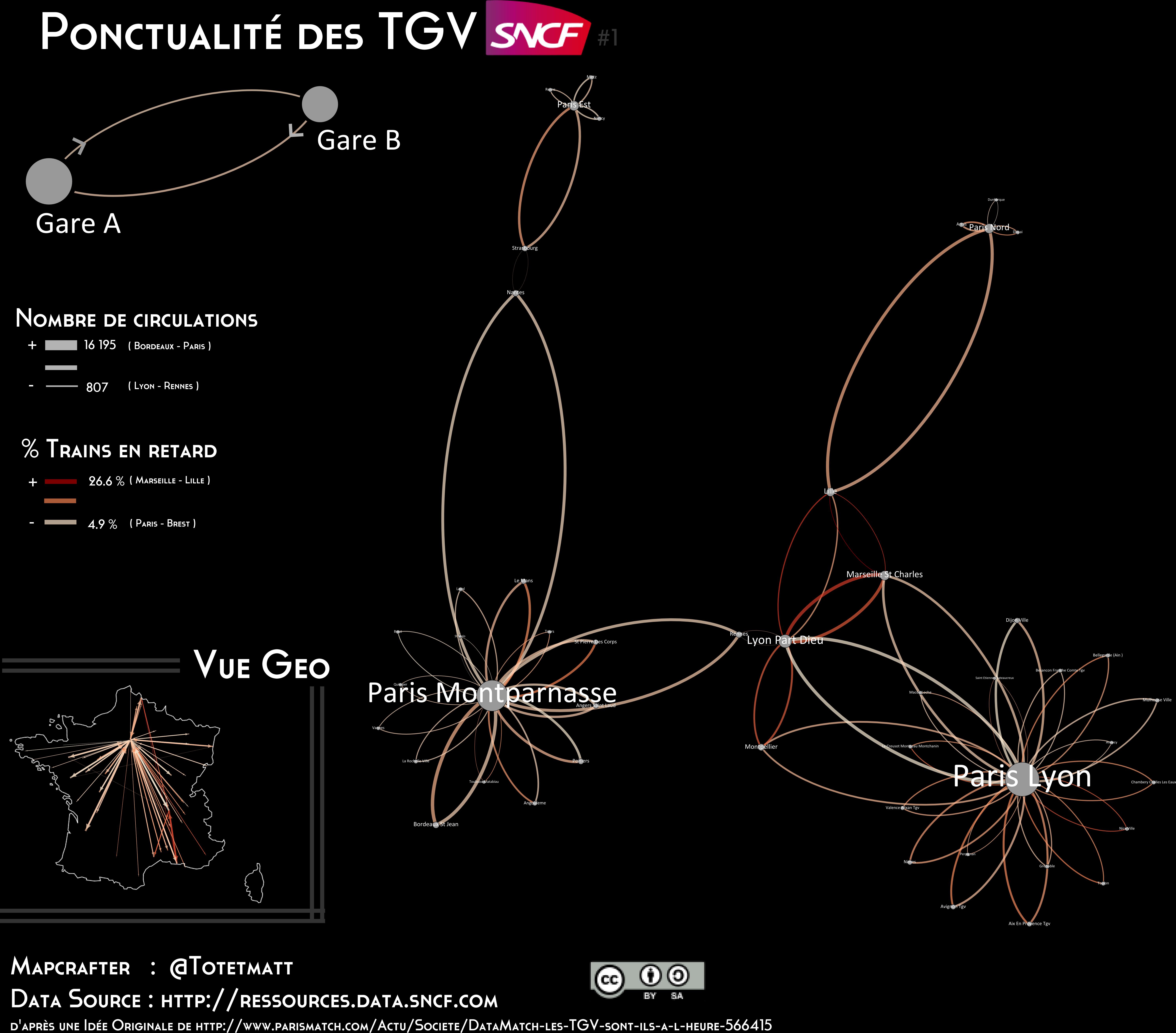 Retard_TGV_1