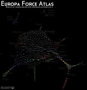 Europa_Force_Atlas